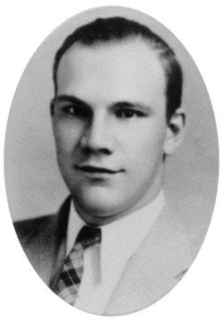 John White Moore