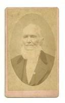 William Jackson Isgrigg