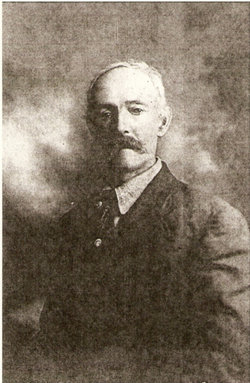 Byron H. Baker
