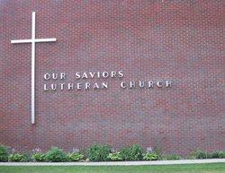 Our Saviors Lutheran Church Columbarium