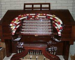 Organman