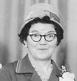 Annie Maleski