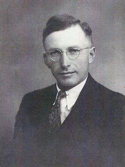 Walter A. Maleski