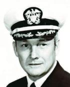 """Capt Harold """"Glen"""" Hatch"""