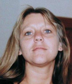 Susan Pearl <I>Bollinger</I> Kersten