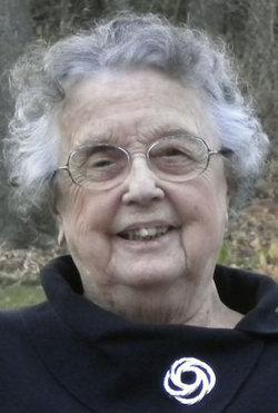 Edna <I>Schmidt</I> Aakre
