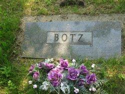 Allyn Fritz Botz