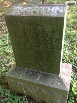 Jesse N. Crafton
