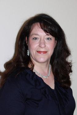 Stephanie Kinghorn