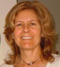 Pamela Gilbert-Snyder