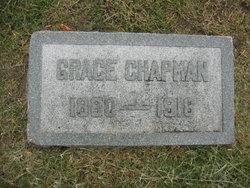Grace Chapman