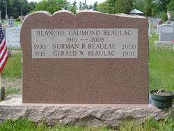 Norman R Beaulac