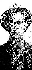 George Owen Reese