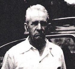 William Nelson Sizer Sr.
