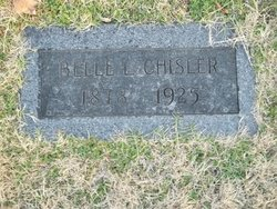 Belle Chisler
