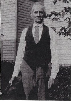 George Frederick Siemon