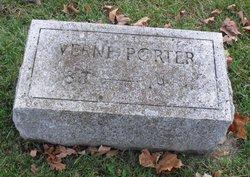 Verne Porter