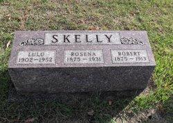 Lulu Skelly