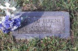 Ronald Eugene Varney