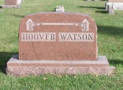 Justin S Watson