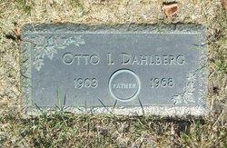 Otto I Dahlberg