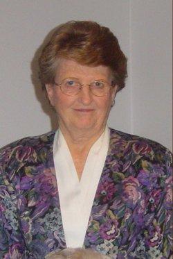 Vera Helen <I>Bigelow</I> Chivers