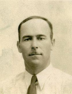 John Seidor