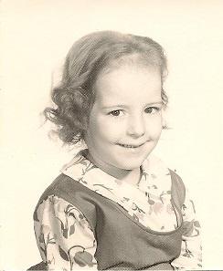 Susan Kay <I>Crockett</I> Speed