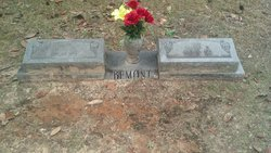 George W Bemont, Jr