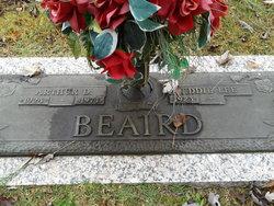 Eddie Lee <I>Bonds</I> Beaird