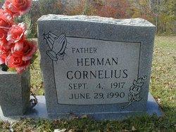 Herman Cornelius