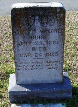 Nancy H. Wagoner