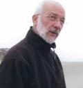 Richard James Regier