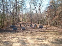 Double Springs Cemetery