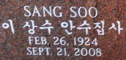 Sang Soo Lee
