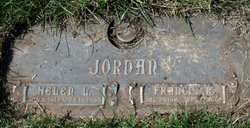 Francis Rene Jordan