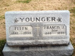 Francis J Younger
