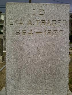 Eva A Trager