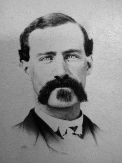 John Edwin Matthews
