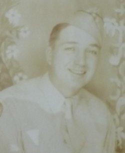 Philip Theodore Poullette