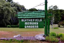 Blythefield Memory Gardens