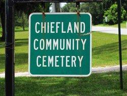 Chiefland Community Cemetery