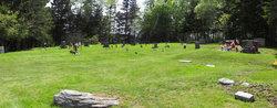 Blastow's Cove Cemetery