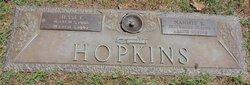 Jesse Lee Hopkins