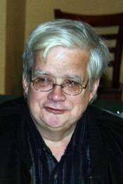 Gary A. Stone