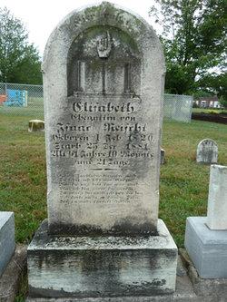Gouglersville (Berks County, Pennsylvania): Nearby Cemeteries