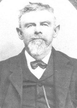 Dr William M. McQuerry