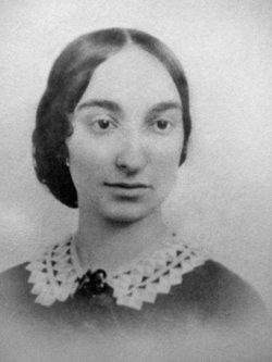 Martha Poole