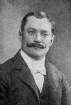 Franklin Levin Reed