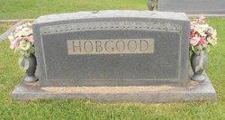 Bernice Hobgood